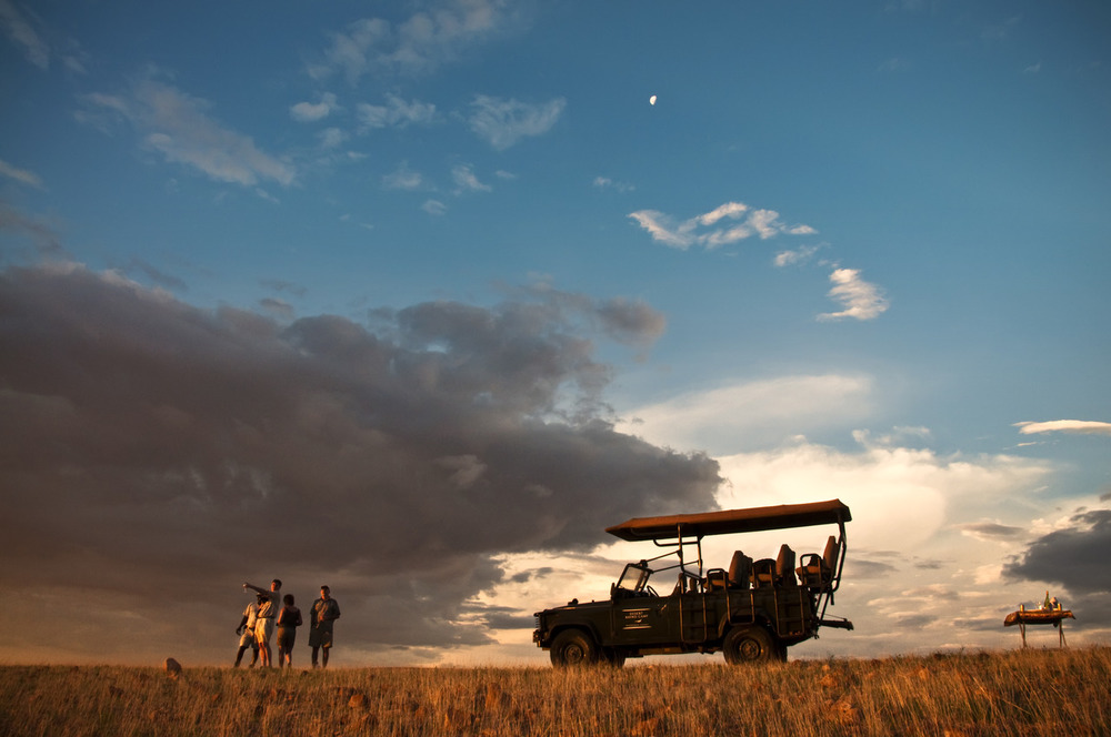 Enactus Safari Travel Namibia 22.jpg