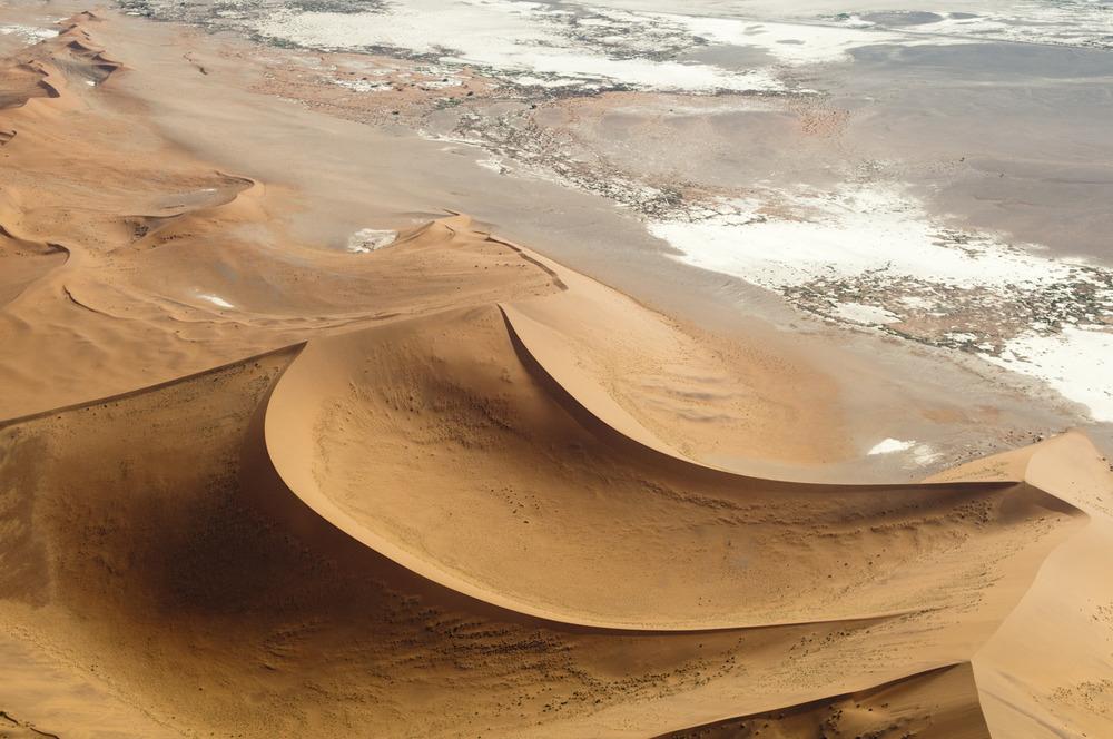 Enactus Safari Travel Namibia 23.jpg