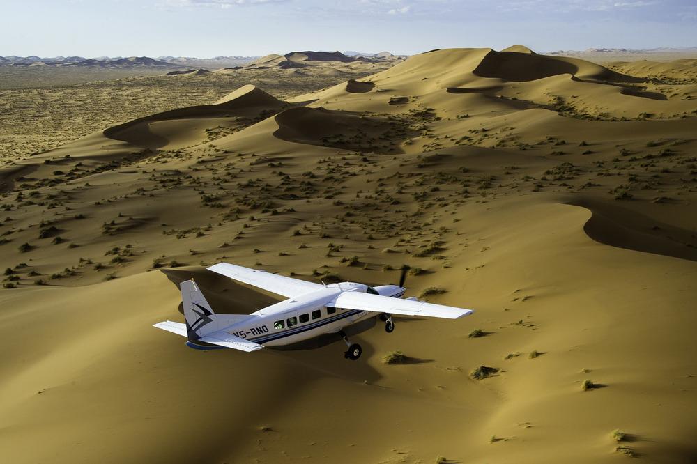 Enactus Safari Travel Namibia 24.jpg