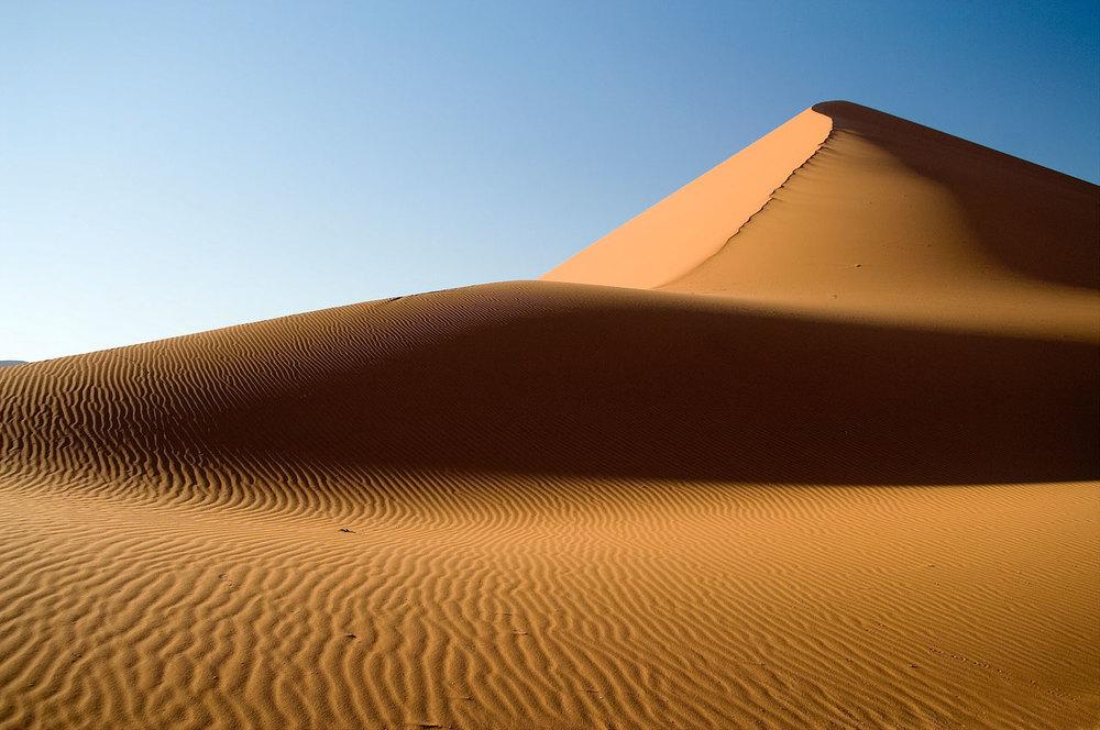 Enactus Safari Travel Namibia 26.jpg