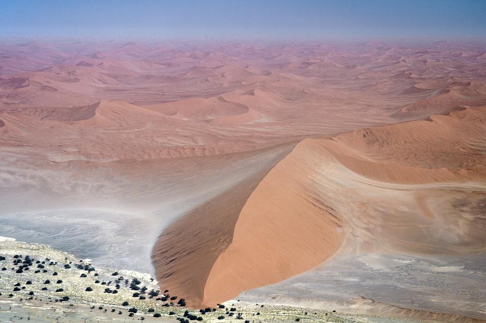 Enactus Safari Travel Namibia 28.jpg