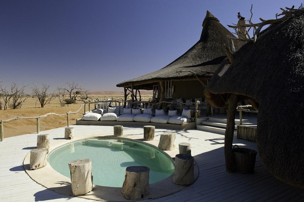 Enactus Safari Travel Namibia 30.jpg