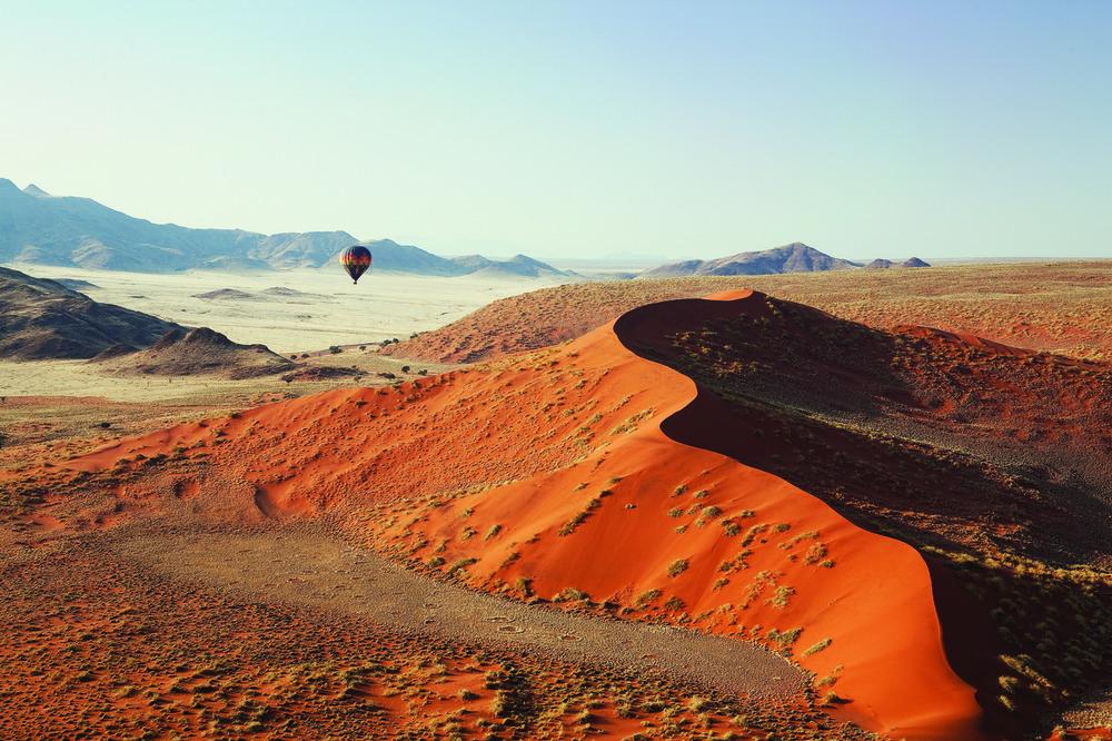 Enactus Safari Travel Namibia 31.jpg