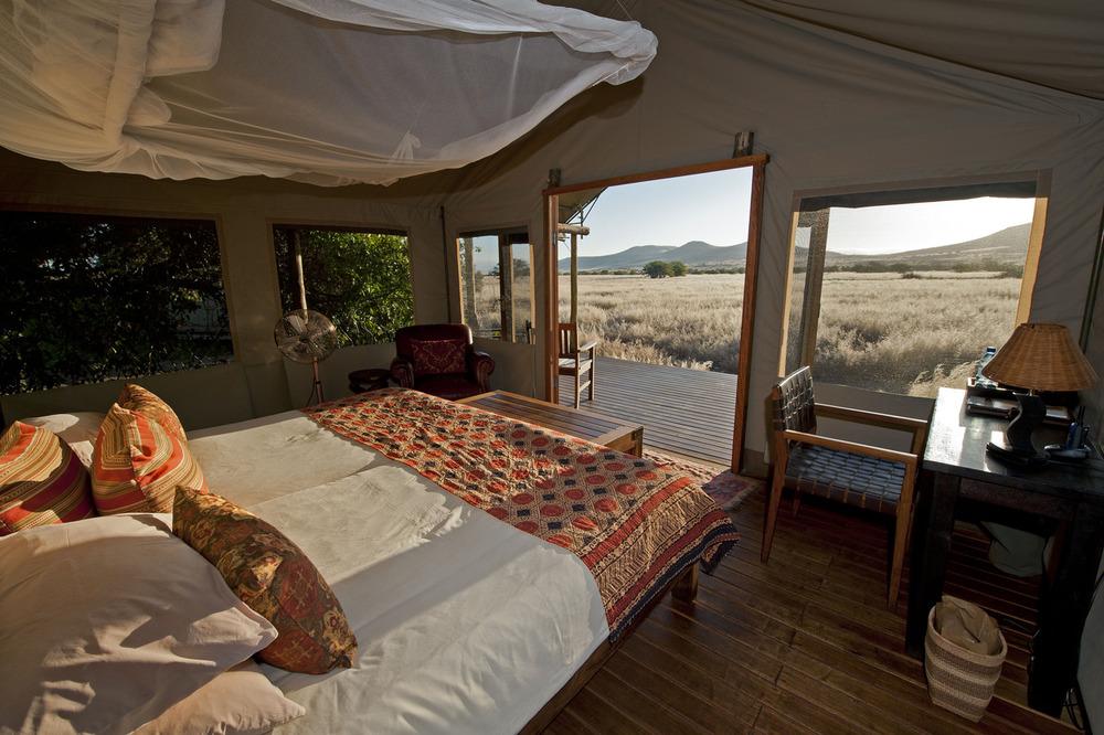 Enactus Safari Travel Namibia 36.jpg