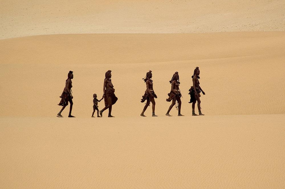 Enactus Safari Travel Namibia 38.jpg