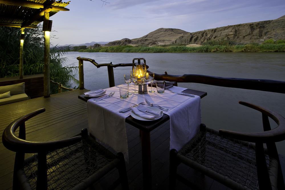 Enactus Safari Travel Namibia 39.jpg