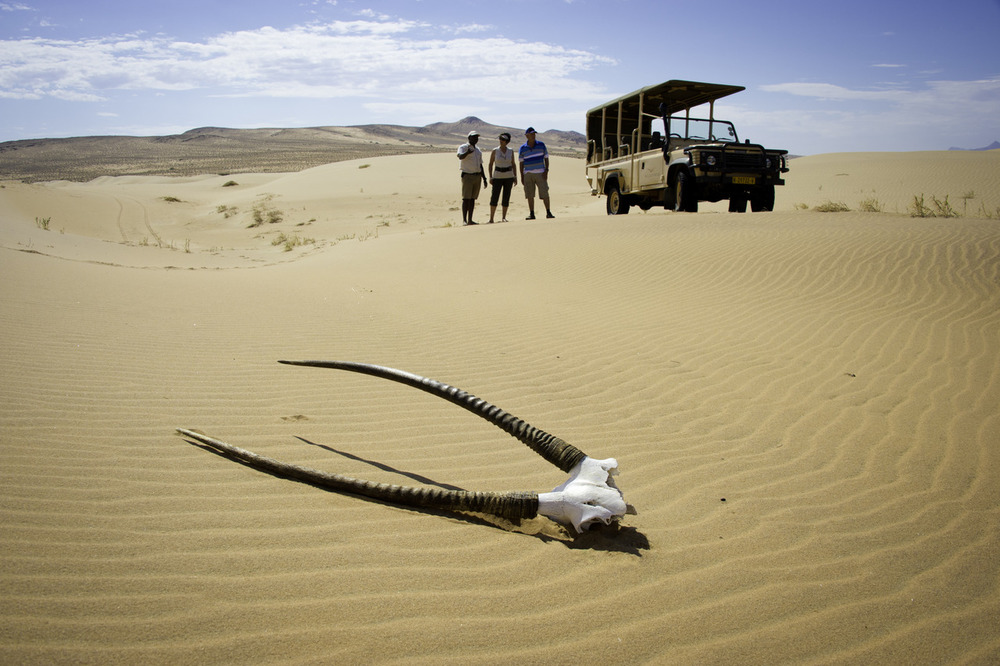 Enactus Safari Travel Namibia 40.jpg
