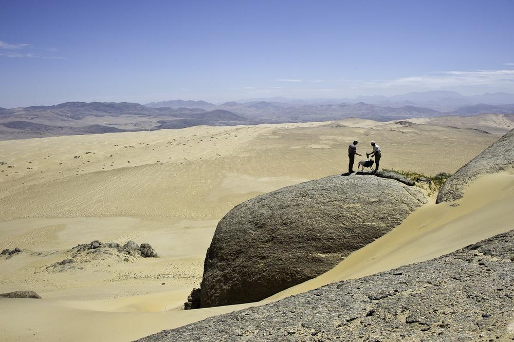 Enactus Safari Travel Namibia 42.jpg
