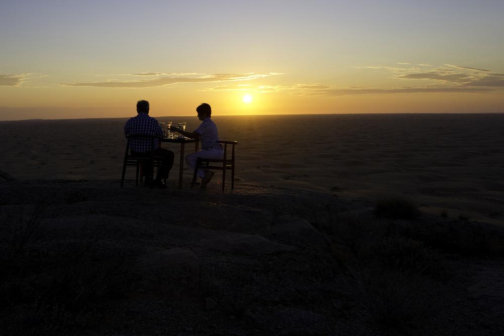 Enactus Safari Travel Namibia 44.jpg