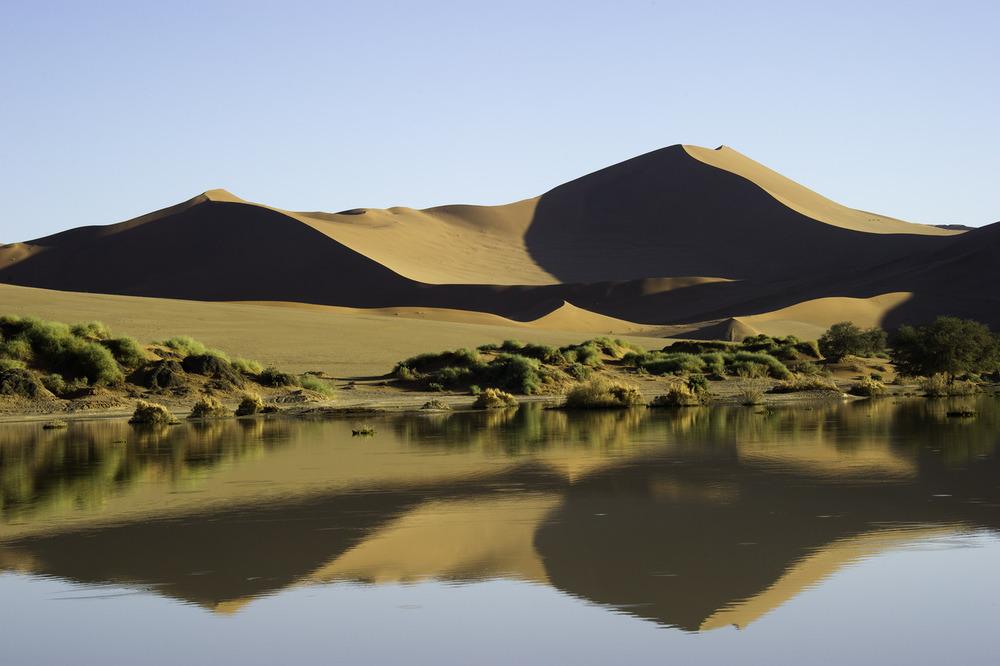 Enactus Safari Travel Namibia 46.jpg
