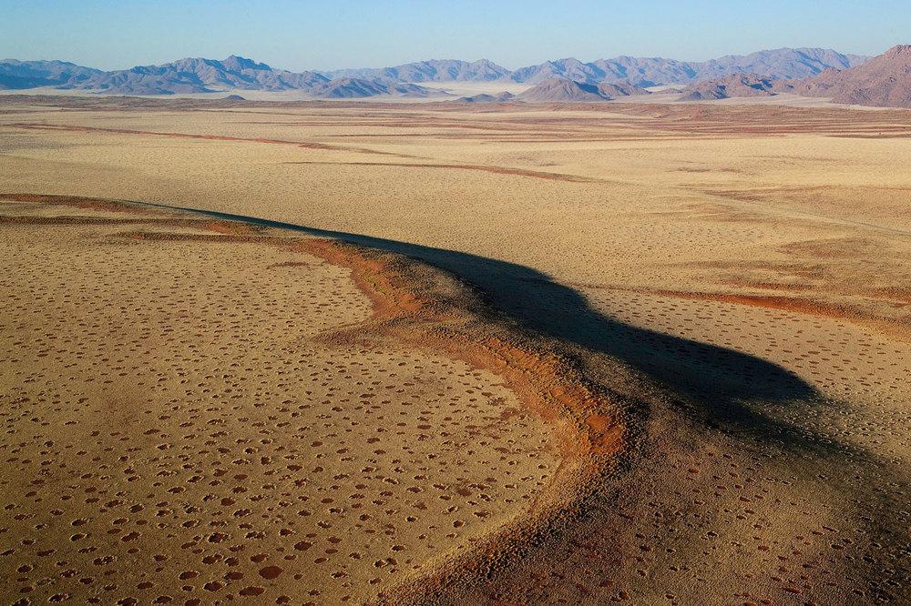 Enactus Safari Travel Namibia 48.jpg