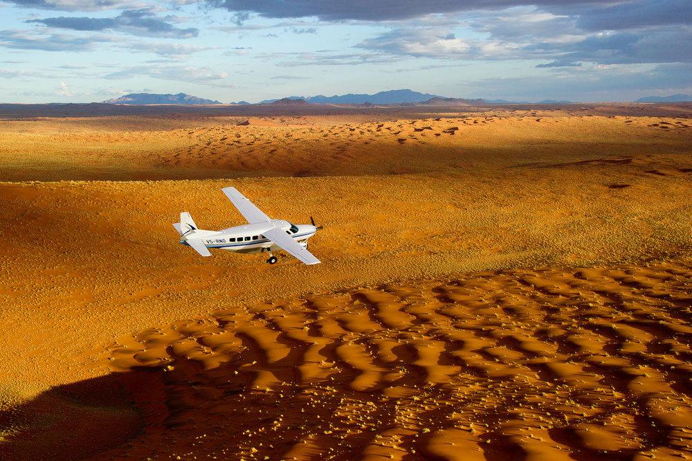 Enactus Safari Travel Namibia 50.jpg