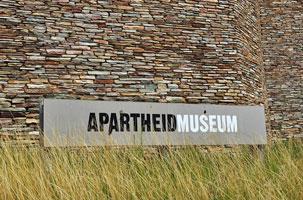 Enactus Johannesburg Tours4.jpg