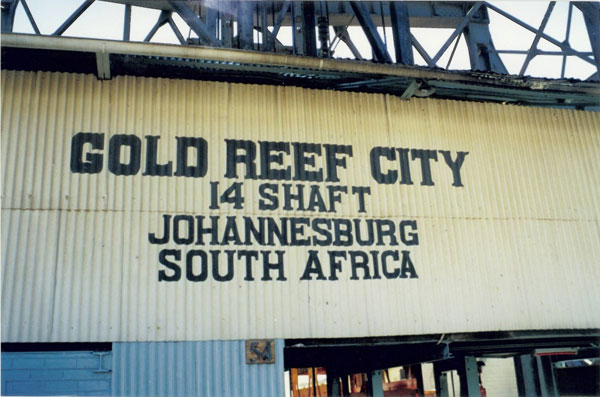 Enactus Johannesburg Tours17.jpg