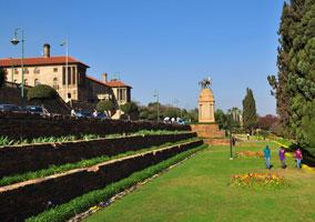 Enactus Johannesburg Tours14.jpg