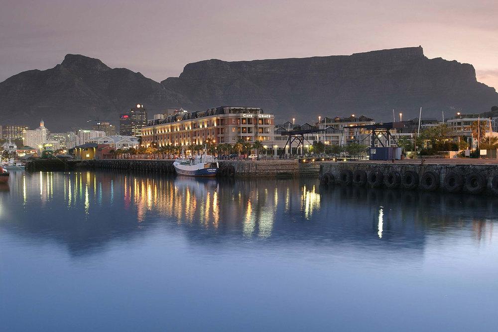 Enactus Cape Town 17.jpg
