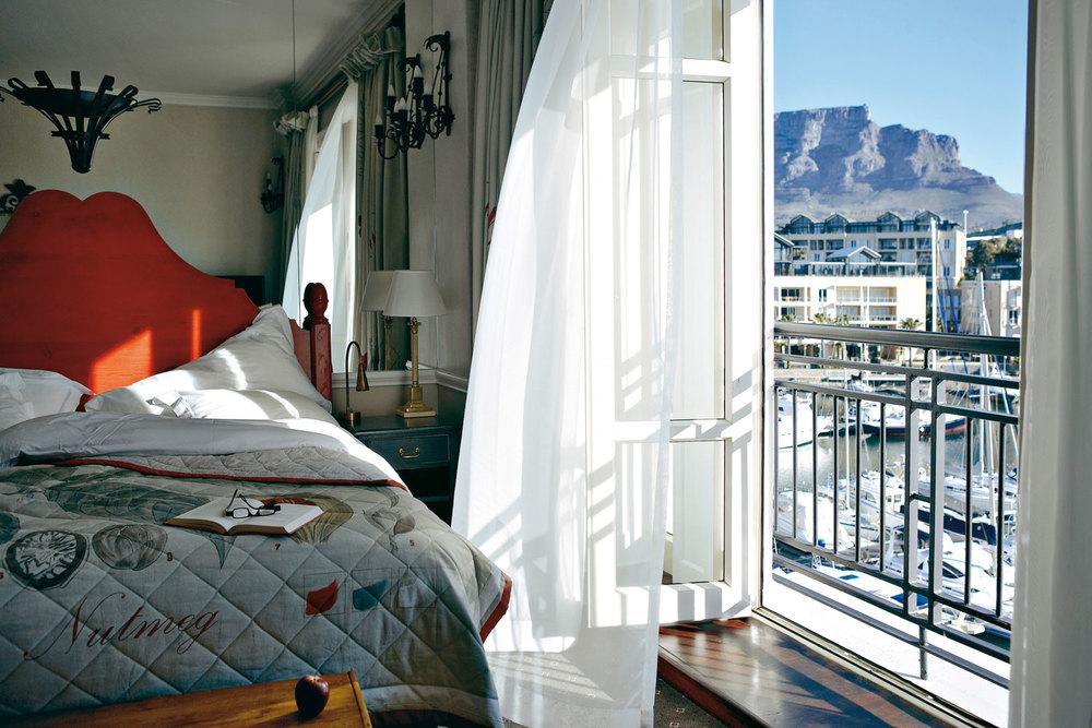 Enactus Cape Town 22.jpg