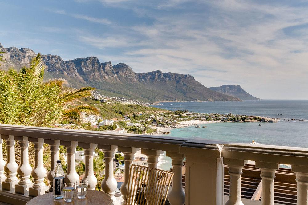 Enactus Cape Town 14.jpg