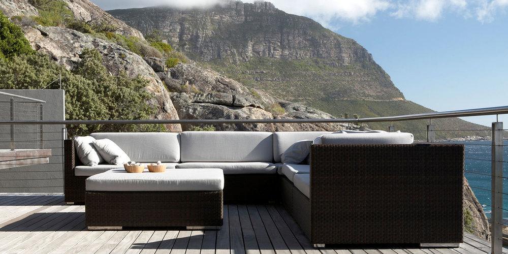 Enactus Cape Town 20.jpg