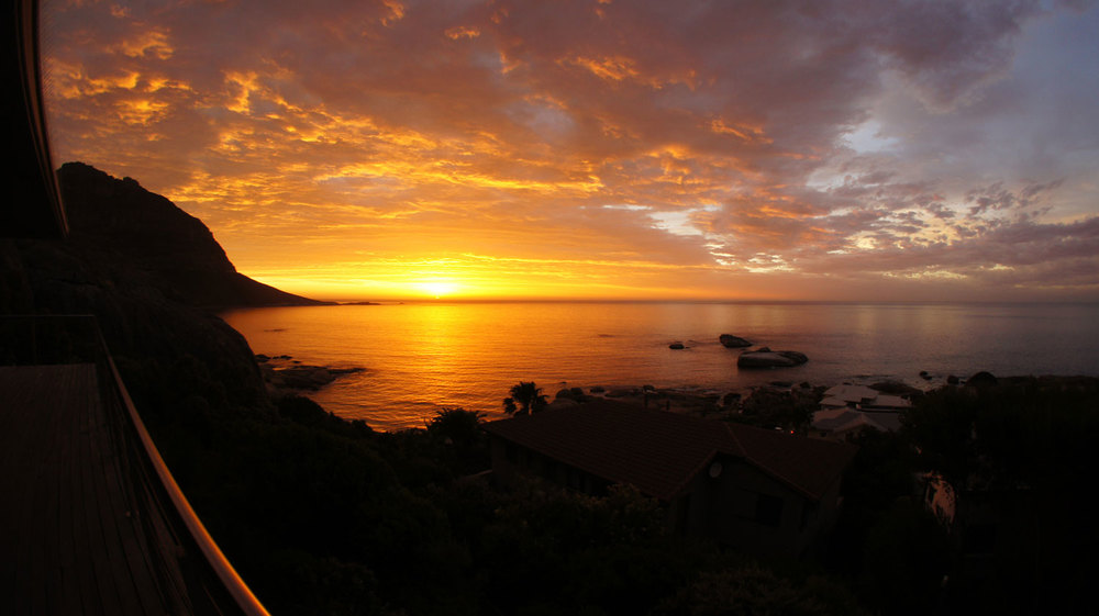 Enactus Cape Town 24.jpg