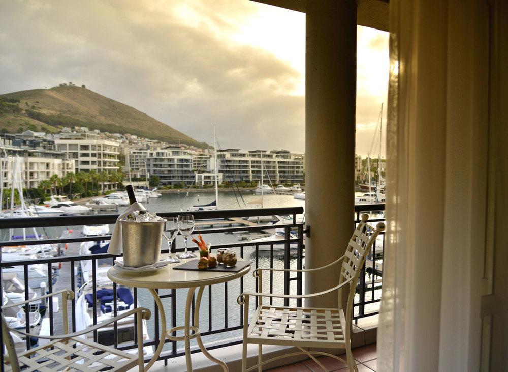 Enactus Cape Town 25.jpg