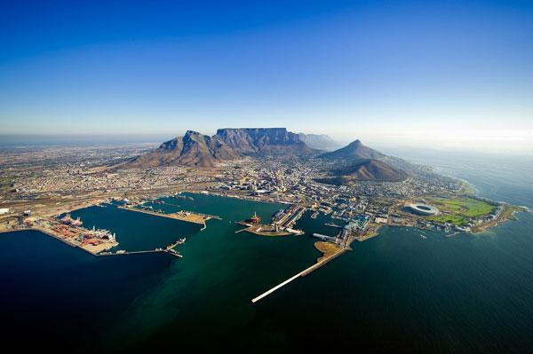Enactus Cape Town Tours3.jpg