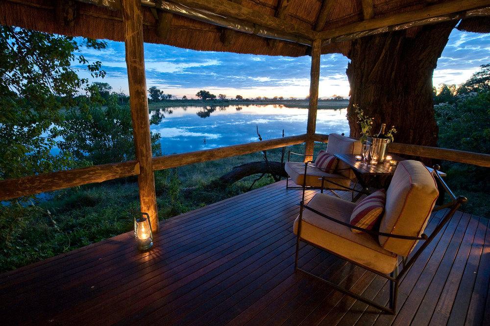 Enactus-safari-botswana-12.jpg