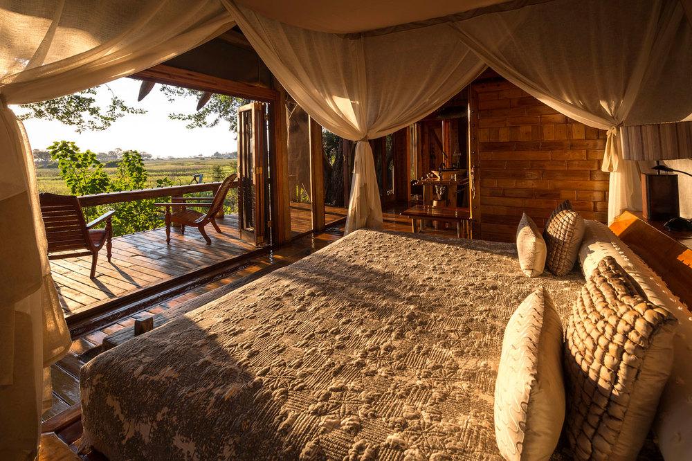 Enactus-safari-botswana-3.jpg