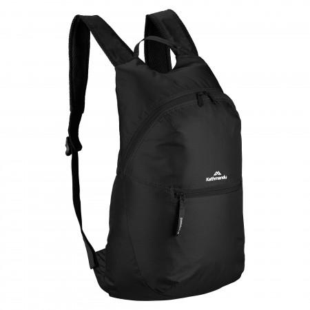 Kathmandu Pocket pack