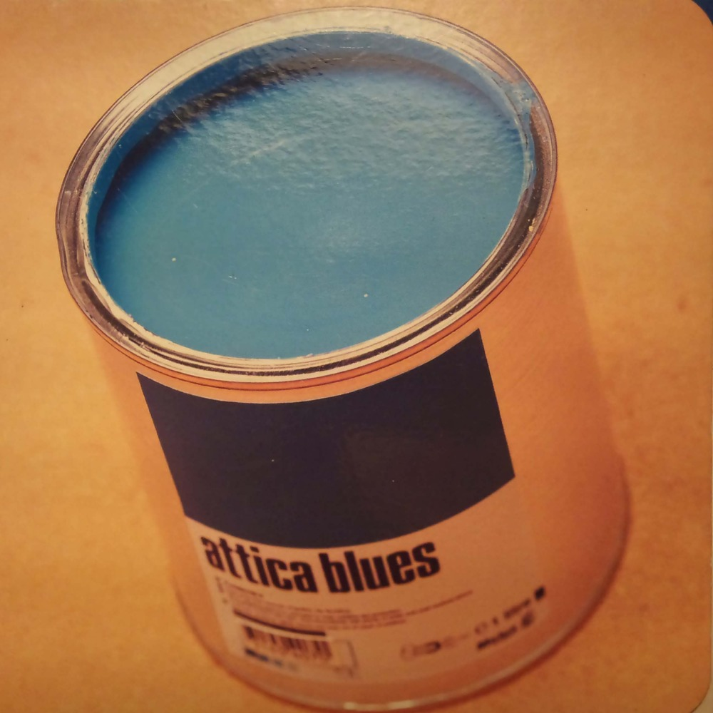 Attica Blues (1997).jpg