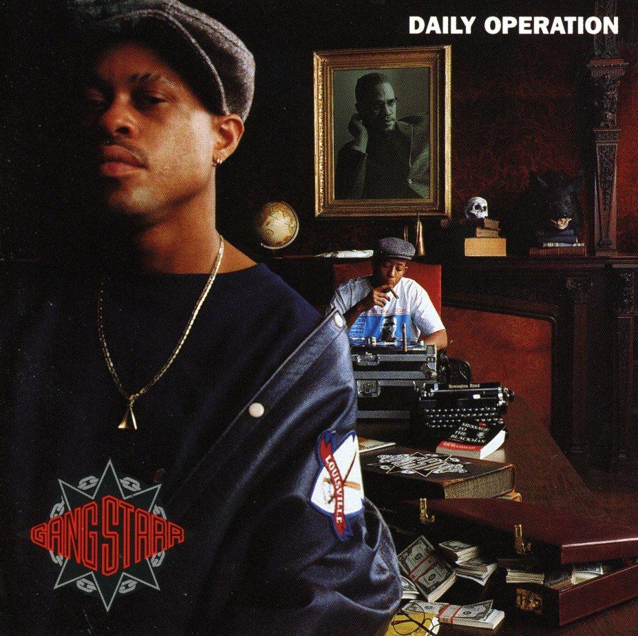 Daily Operation.jpg