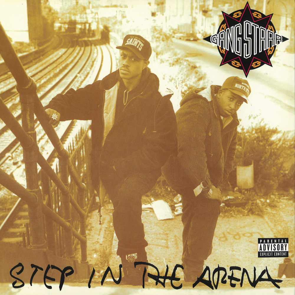 Step in The Arena (1991).jpg