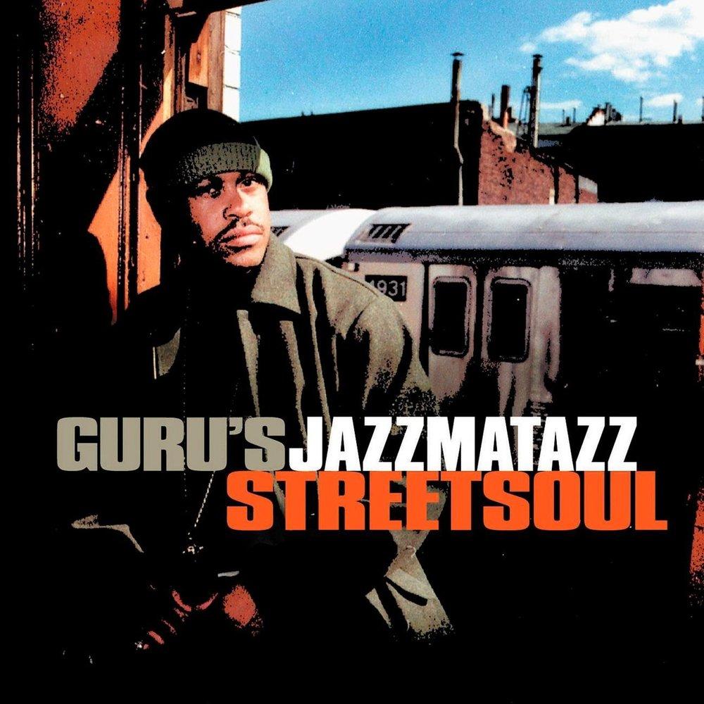 Jazzmataz Volume 3 - Streetsoul (2000).jpg