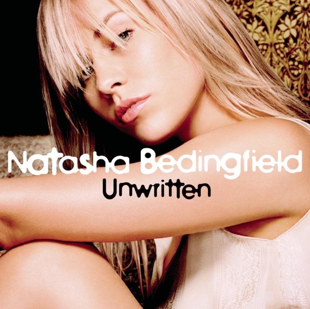 Unwritten .jpg