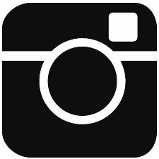 352677-instagram-logo.jpg
