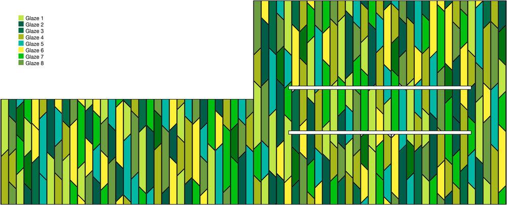 Rachel Tiles colours01.jpg