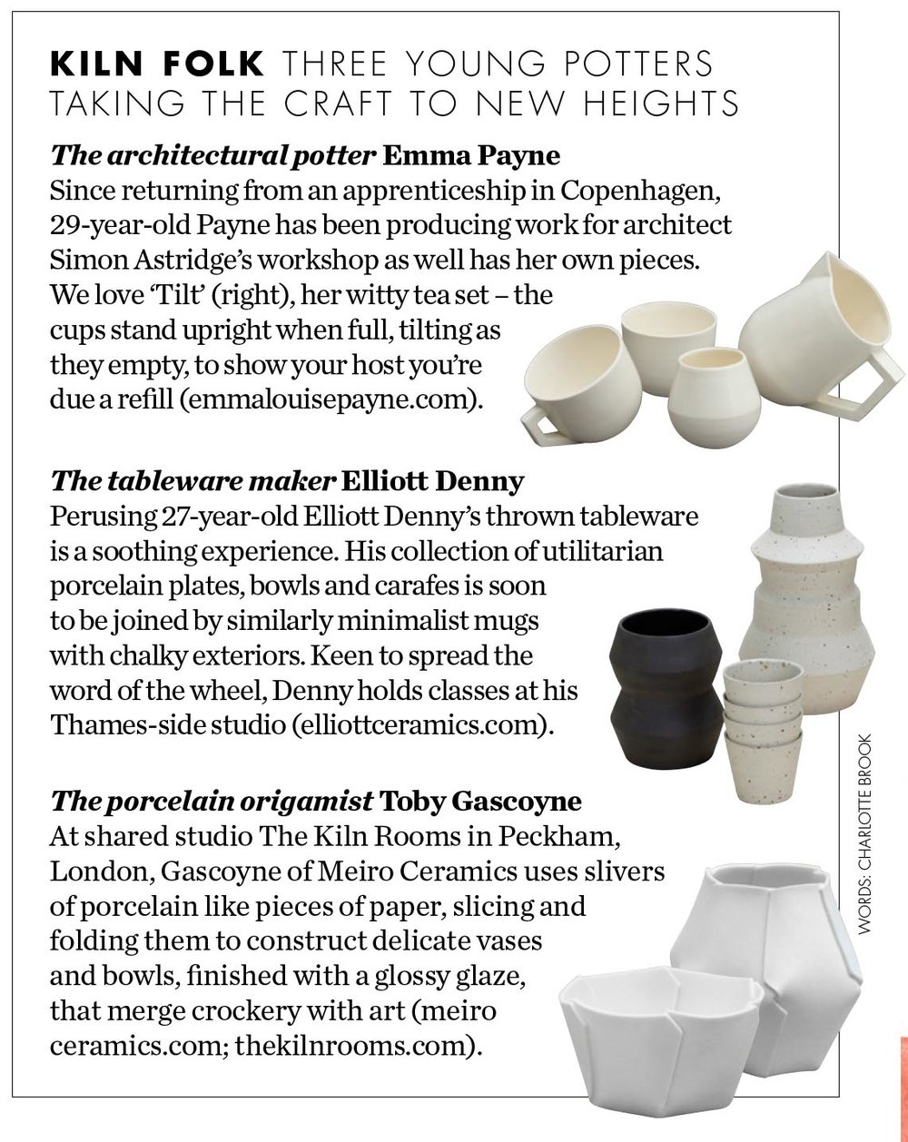 ED Oct 17 - Brit ceramics 03.jpg