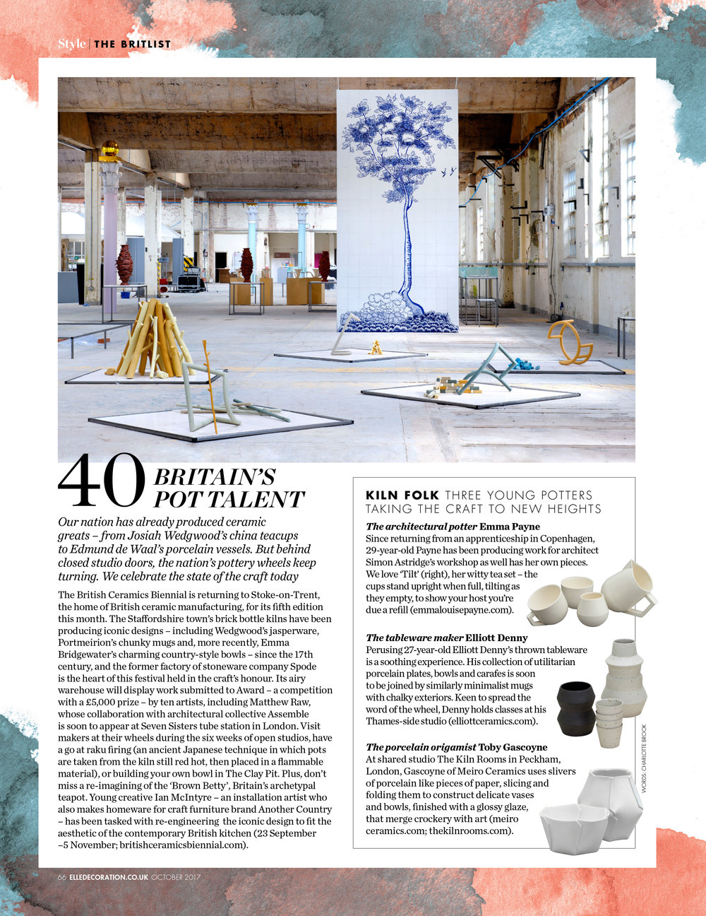 ED Oct 17 - Brit ceramics.jpg