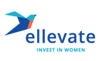 BARREL_Ellevate-logo_tagline_pri-rgb-01 (1).png
