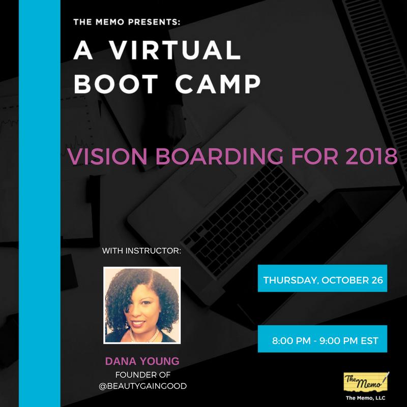 Dana_VisionBoard_Oct2017 (2).png