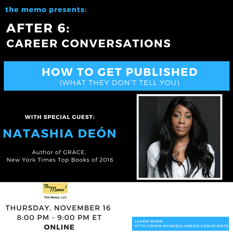 After6- Natasha Deon_November16 (1).png