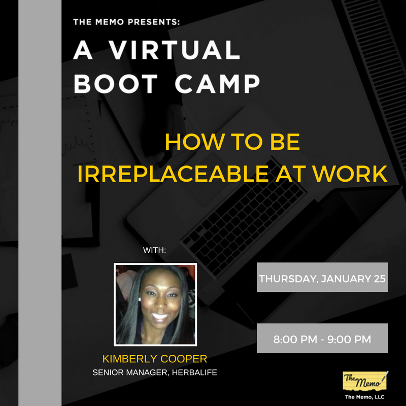 BootCamp_Irreplaceable_January2018 (2).png