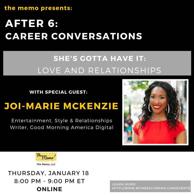 After6_ Joi-MarieMcKenzie_January18.png
