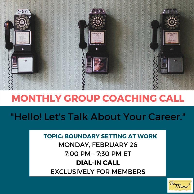CoachingCall_February2018 (4).png