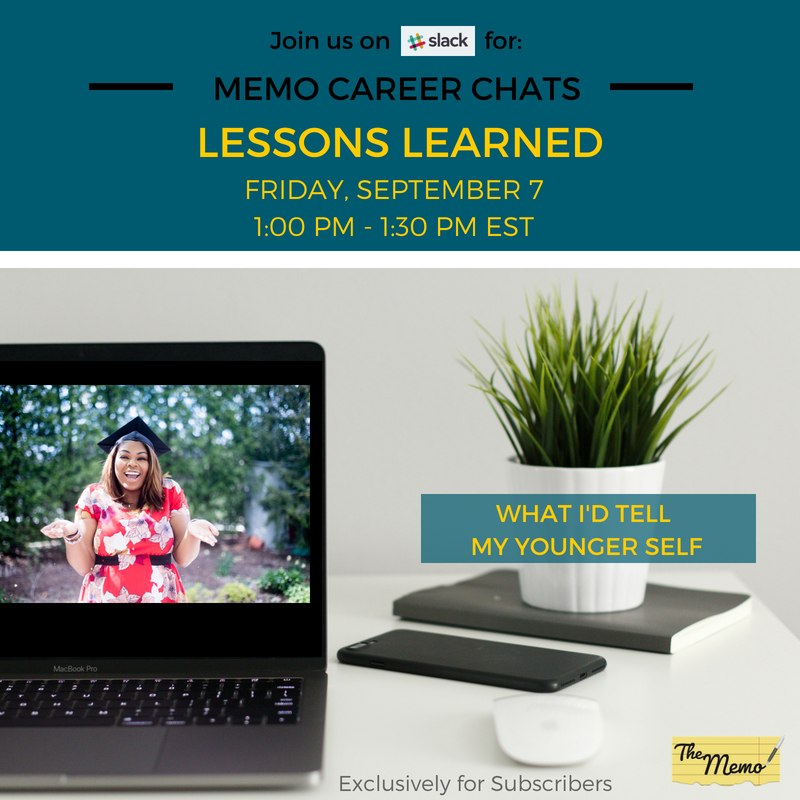 SlackChat_September2018_LessonsLearned (1).png