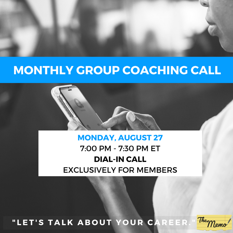 Copy of CoachingCall_August.png