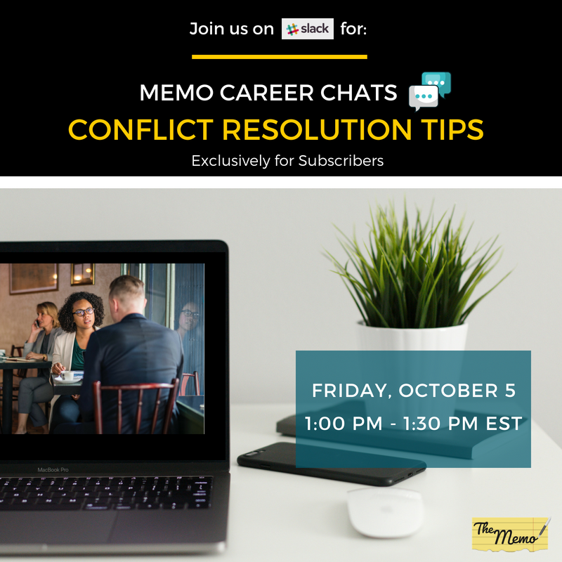 SlackChat_October2018_ConflictResolution (1).png