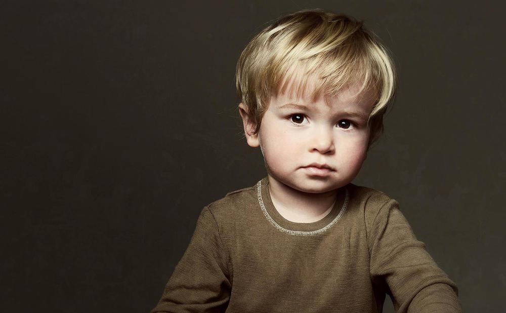 fotografering-barn-trondheim-titt-melhus04.jpeg