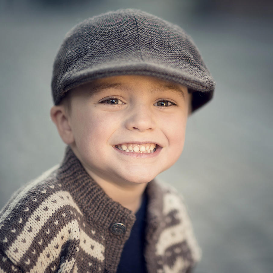 fotografering-barn-trondheim-titt-melhus10.jpeg