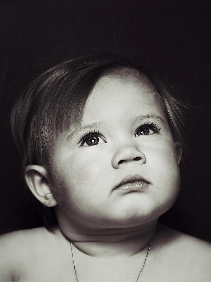 fotografering-barn-trondheim-titt-melhus15.jpeg